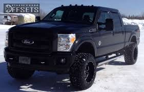 ford trucks 2014 black. 3 2014 f 250 super duty ford suspension lift moto metal 962 black aggressive trucks