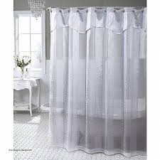 fabric clear top shower curtain beautiful transpa shower curtain clear top panel transpa