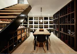 wine cellar furniture. Wine Cellar Ideas - Sebring Services Furniture M