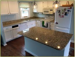 Small Picture Kitchen Counter Materials