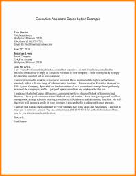 Nursing Assistant Cover Letter Resume Cover Letter Examples For