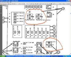 2005 chrysler 300 fuse box discernir net 2006 chrysler 300 fuse box diagram pdf at Fuse Box Chrysler 300