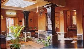 fantastic kerala nalukettu house plans nalukettuhome plans ideas vastu nalukettu veedu images pic