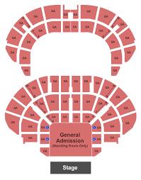 Griz Tickets December 14 2019 Masonic Temple Theatre