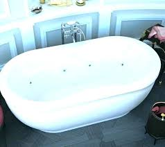 bathtub jacuzzi kit bathtub kit bathtub bathtubs idea free standing innovative jetted freestanding in drain kit