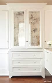 Bathroom Cabinet Doors Drawer Fronts • Bathroom Cabinets