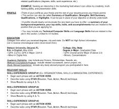 Cover Letter Sample Resumes For Housekeeping Supervisor Resume