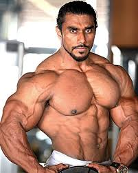 Image result for muscle build steroids