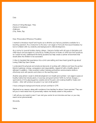 Best Ideas Of Group Leader Cover Letter For Your Resume Cv Cover