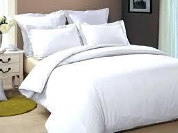 white ruffle duvet cover twin xl ruffle duvet cover twin white ruched duvet cover twin um