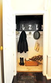 entryway closet ideas organization door .