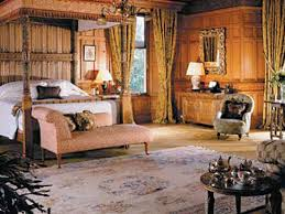 Awesome medieval bedroom furniture 50 Diy 50bestwedding1252jpg Decoist The 50 Best Wedding Locations 125 The Independent