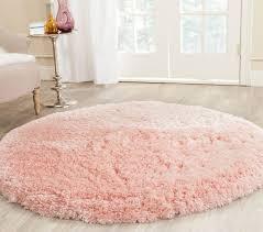 children s rugs 8x10 circle rug playroom rugs pink kids carpet small bedroom rugs