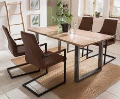 full size of chair dining room chairs simple nathan dining room chairs amazing home design