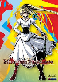 This list of top 100 anime series of all time will feature what i consider to be the 100 greatest anime series ever made. Murder Princess Video 2007 Imdb
