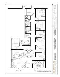 office plans and layout. Full Size Of Floor Plan Layout Intended For Gratifying Bank And Office With Plans