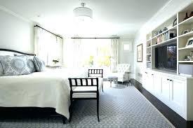 bedroom wall unit headboard wall bed unit veneer queen