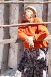 rencontre femme madagascar antsiranana quimper