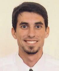 Benjamin Colton, MD, DIMPH   INMED