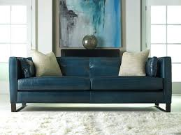 navy blue leather sofa and loveseat painfully beautiful leather is the perfect companion for any blue