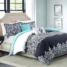 bed sheets for teenage girls.  Girls Bedding  Intended Bed Sheets For Teenage Girls G