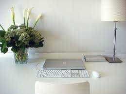 office staging. Exellent Staging It Pays To Have Friends In Real Estate Besides The Obvious Benefit Of  Having Someone Go When You Need Sell Your Home Estate Are  In Office Staging