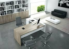 Modular office furniture small spaces Cubicles Home Office Furniture Medium Size Of Modern Desks For Small Spaces Modular Proboards66 Desks For Small Spaces Office Desk Ideas Furniture Modern Treesandsky