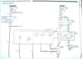 1984 chevy silverado fuse box diagram truck panel forum in wiring 1984 chevy truck fuse panel diagram box wiring schematic