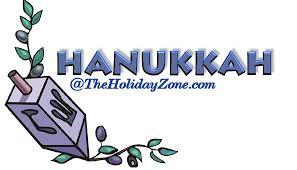 Small Picture Celebrating Hanukkah Hanukkah Songs for Children