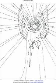 Engelen Doeboek