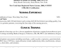 School Nurse Resume Objective School Nurse Resume Objective Emergency Sample Luxury Stunning 35