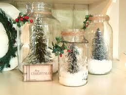 100 Fresh Christmas Decorating Ideas  Southern LivingChristmas Decoration Ideas