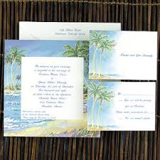 wedding invitations ideas best destination beach wedding Beach Wedding Invitations Sayings top destination beach wedding invitation wording beach wedding invitations wording