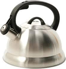 glass stovetop tea kettle teapot glass tea kettle stovetop safe