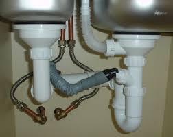 Diy Kitchen Sink Pipe Repair Kitchen Design Ideas And Inspiration - Bathroom sink repair