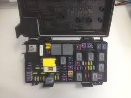 2011 dodge ram 2500 tipm fuse box fuse amp relay box genuine oem you re almost done 2011 dodge ram 2500 tipm fuse box fuse