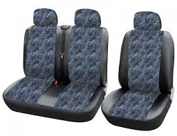 car seat covers for vans without side