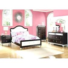 macys baby cribs baby bedding bedroom furniture bed sets with mattresses baby crib bedding bedroom sets macys baby
