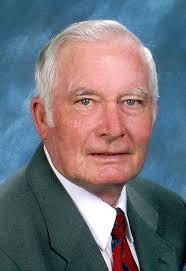 Newell Bailey Obituary - Anniston, AL