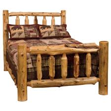 Pine Log Bedroom Furniture Bedroom Cheap Rustic Log Bedroom Furniture Rustic Log Bedroom