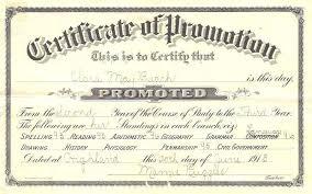Free Printable Award Certificates For Elementary Students Elegant ...