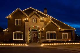 Small Picture A Real Estate Christmas Decorating Clients Homes For the Holidays