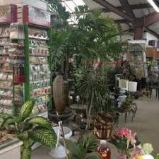 garden centers in maryland. Unique Maryland Photo Of Franku0027s Garden Center  Bowie MD United States For Centers In Maryland
