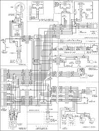 heatcraft wiring diagrams typical wiring diagram for wire center \u2022 Walk-In Cooler Wiring-Diagram Defrost Timer heatcraft cooler wiring heatcraft walk in cooler wiring diagram rh parsplus co