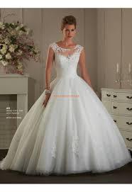 Prinzessin Glamouröse Außergewöhnliche Brautkleider aus Tüll mit ...