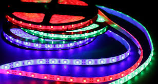 Lighting Free Online Leds And Lighting Class