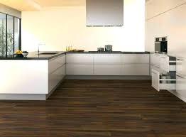 remove tile adhesive wood floor remove vinyl tile adhesive exclusive inspiration
