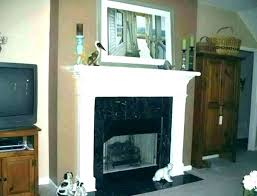 how much to install gas fireplace cost to install wood stove fireplace insert cost gas fireplace installation cost cost to install gas install direct vent