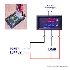 amp meter wiring diagram wiring diagram inside wiring for amp meter wiring diagram paper auto meter amp gauge wiring diagram amp meter wiring diagram