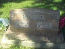 Myrtle Bryant Cooley (1906-1981) - Find A Grave Memorial